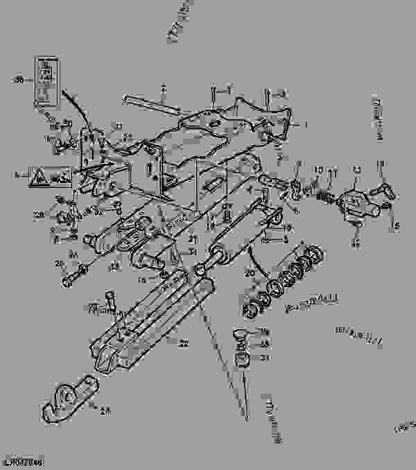Mcneilus Wiring Diagrams Vactor Wiring Diagrams Wiring