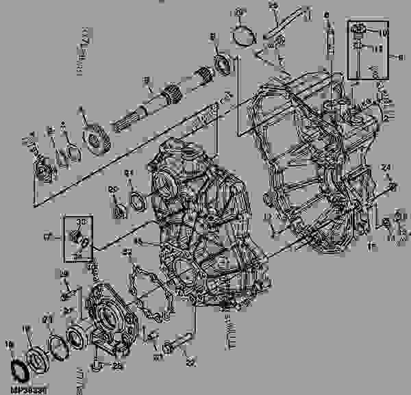 gator lift wiring diagram