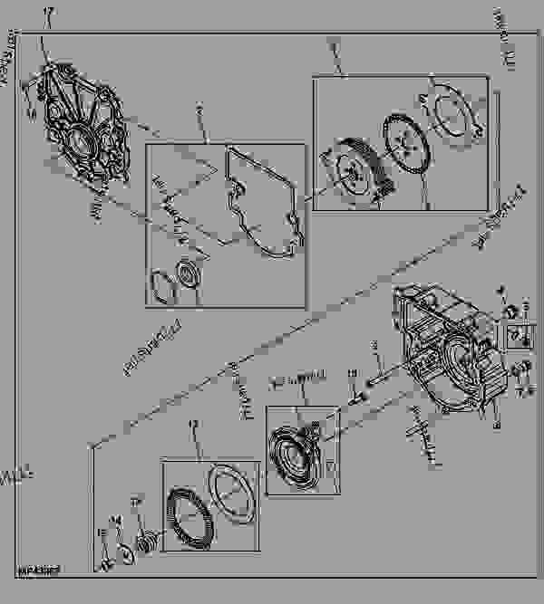 gator 825i s4 wiring diagram