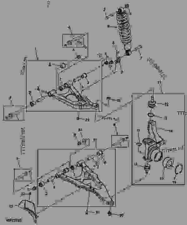 04 Acura Mdx Fuse Box. Acura. Auto Wiring Diagram