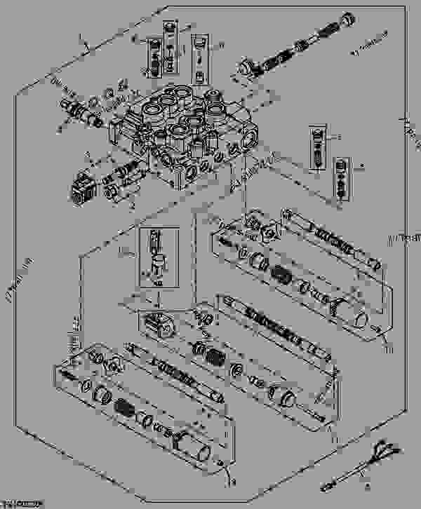 Mazda 6 Drive Belt Diagram, Mazda, Free Engine Image For