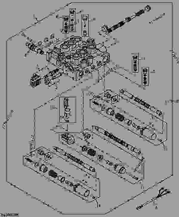 mazda 6 user wiring diagram 2016