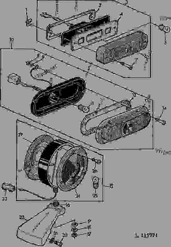 Pioneer Avic X930bt Wiring Diagram Pioneer AVIC-F90BT