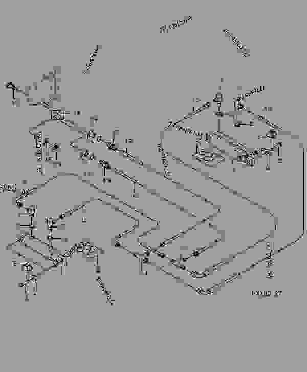 john deere f911 wiring diagram  98 dodge durango alternator