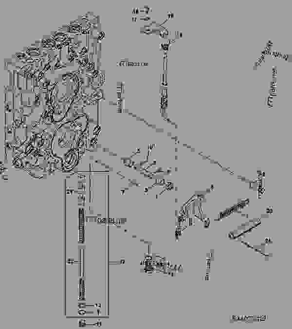 R1 Wiring Diagram YZF-R1 Wire Diagram Wiring Diagram ~ ODICIS
