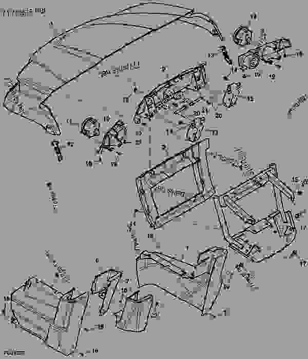 JOHN DEERE GATOR XUV 550 S4 SERVICE MANUAL - Auto Electrical ... on battery diagrams, series and parallel circuits diagrams, electrical diagrams, internet of things diagrams, lighting diagrams, engine diagrams, sincgars radio configurations diagrams, motor diagrams, electronic circuit diagrams, troubleshooting diagrams, switch diagrams, friendship bracelet diagrams, gmc fuse box diagrams, transformer diagrams, smart car diagrams, led circuit diagrams, pinout diagrams, honda motorcycle repair diagrams, hvac diagrams,