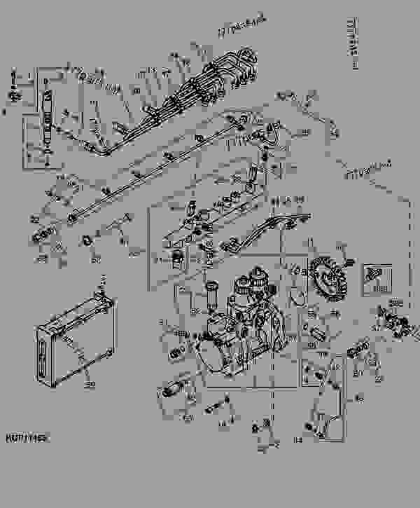 Craftsman Lt 1500 Wiring Diagram Craftsman LT 1500