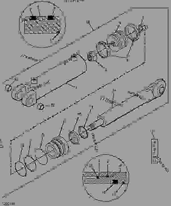 Wiring Diagram PDF: 1520 John Deere Wiring Harness Diagram