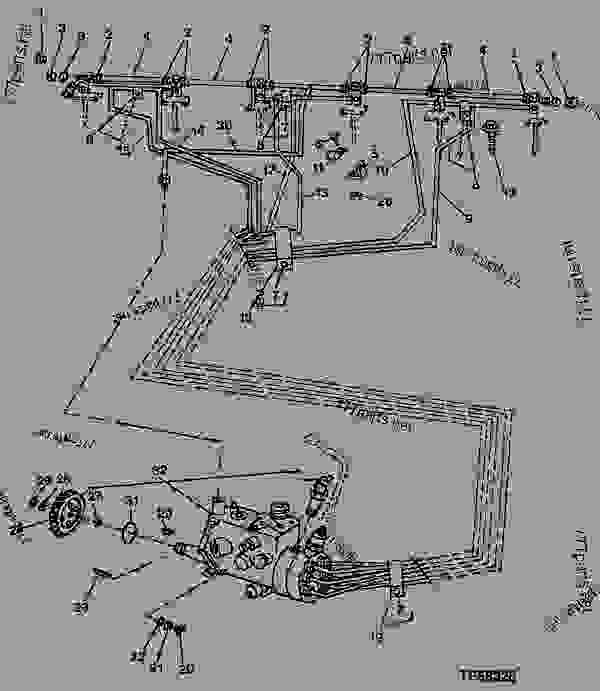 kawasaki mule 610 4x4 parts diagram parts auto parts - auto     on  kawasaki