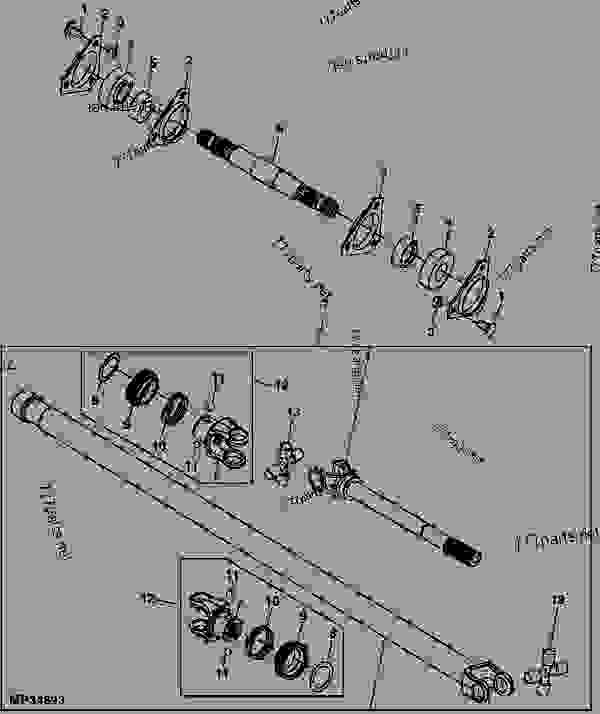 Kubota Rotary Broom Diagram. Kubota. Tractor Engine And