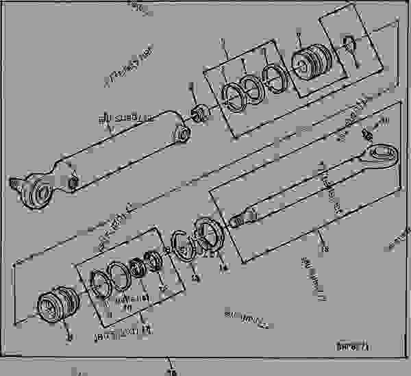 John Deere 332 Fuse Box Diagram John Deere Dash Wiring