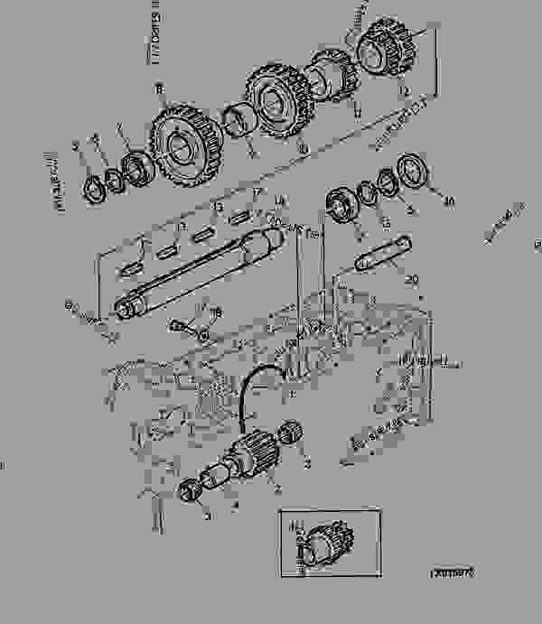 Zetor Tractor Parts Diagram. Zetor. Tractor Engine And