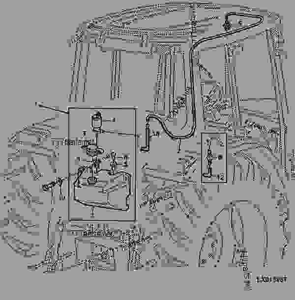 lr baggs wiring diagrams
