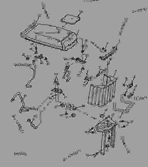 Case 444 Garden Tractor Wiring Diagram Ford 4610 Parts