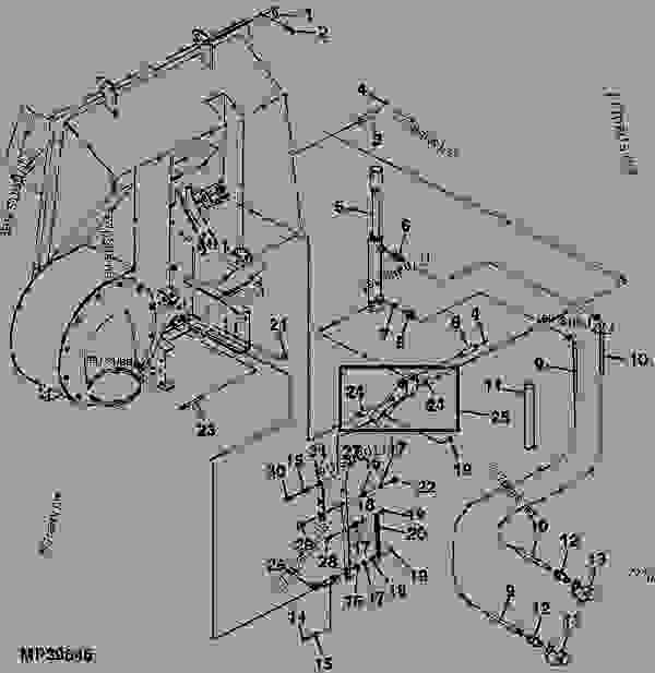 3520 john deere ignition switch wiring diagram wiring diagram3520 john deere ignition switch wiring diagram auto electricalrelated with 3520 john deere ignition switch wiring
