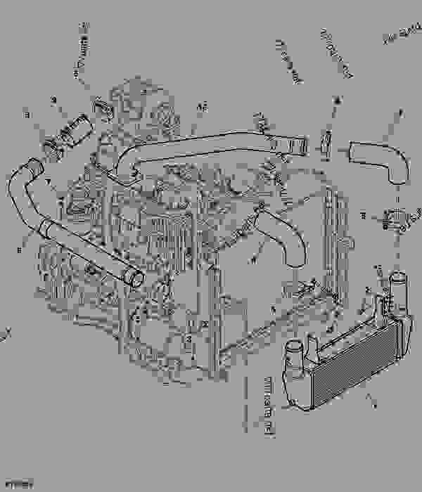 Mahindra Tractor Glow Plug Wiring Diagram Mahindra Tractor