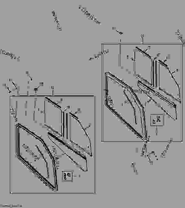 Skid Loader Operator Manual