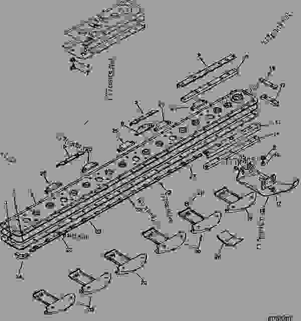 John Deere Lt160 Parts Diagram Engine Html