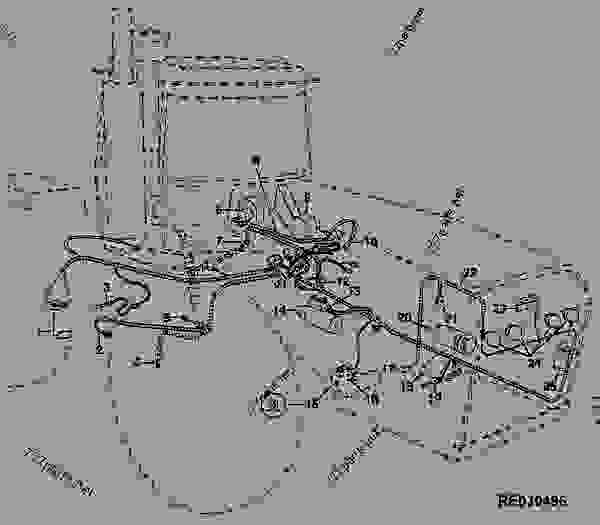 Wiring Diagram Mahindra Max 25, Wiring, Free Engine Image