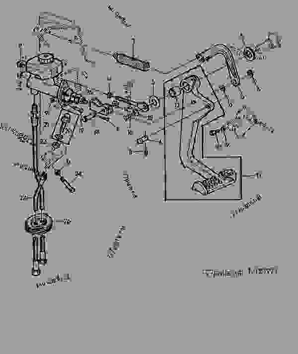 John Deere 6400 Fuse Box Echo Fuse Box Wiring Diagram ~ ODICIS