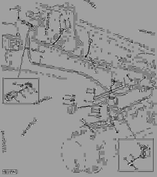 wiring diagram taller bmw z3