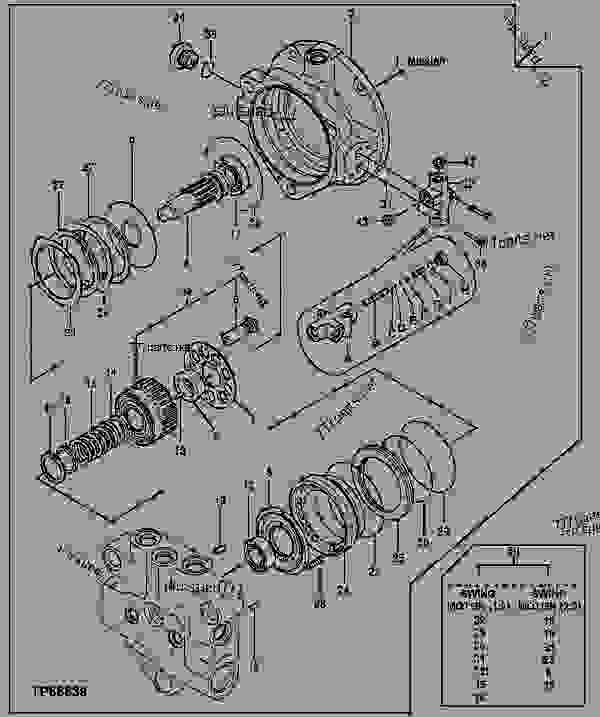 tp66639________un02sep99?resize=600%2C717 john deere 50 excavator parts the best deer 2017 Basic Electrical Wiring Diagrams at edmiracle.co