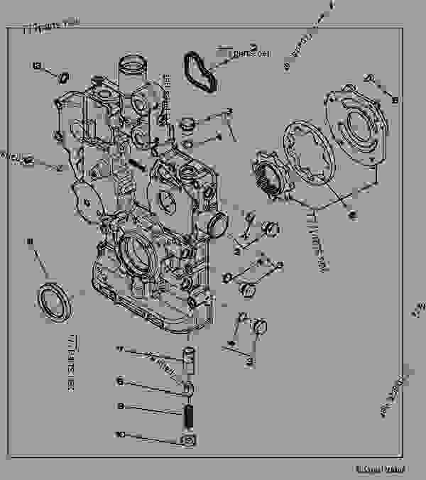 john deere 260 skid steer wiring diagram pid temperature controller kit 320 manual - best deer photos water-alliance.org