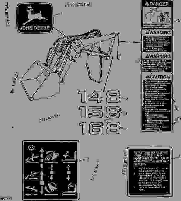 Hisun Fuse Box Tube Box Wiring Diagram ~ Elsalvadorla