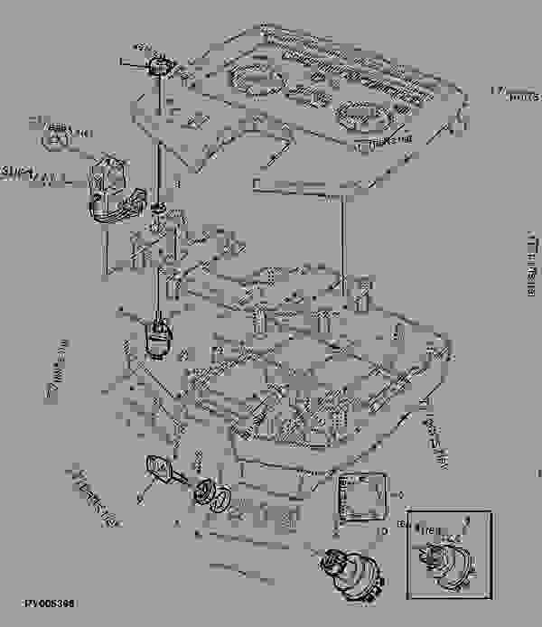 [DIAGRAM] Cat C15 Belt Diagram FULL Version HD Quality