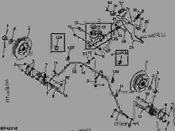Xuv 850d Wiring Diagram XUV 855D Wiring Diagram ~ Elsalvadorla