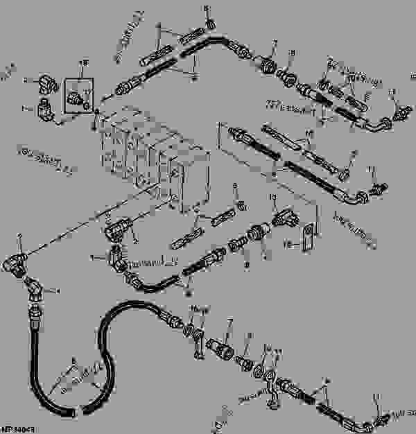 Iphone 4 Parts Diagram Pdf