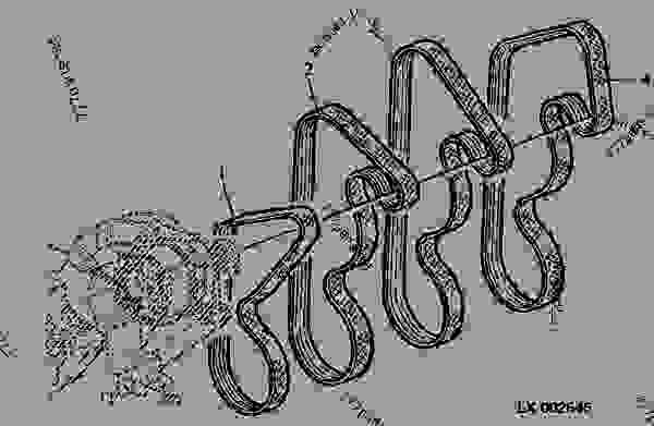 oppo a37 schematic diagram pdf