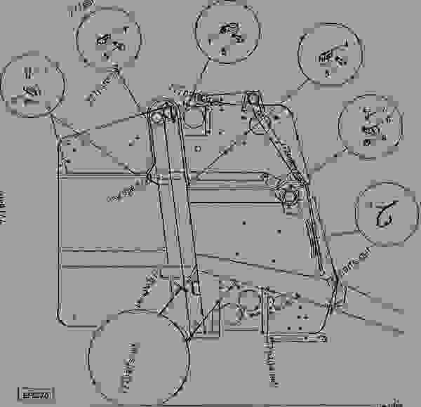 Piaggio Typhoon Wiring Diagram Kenworth Truck Wiring