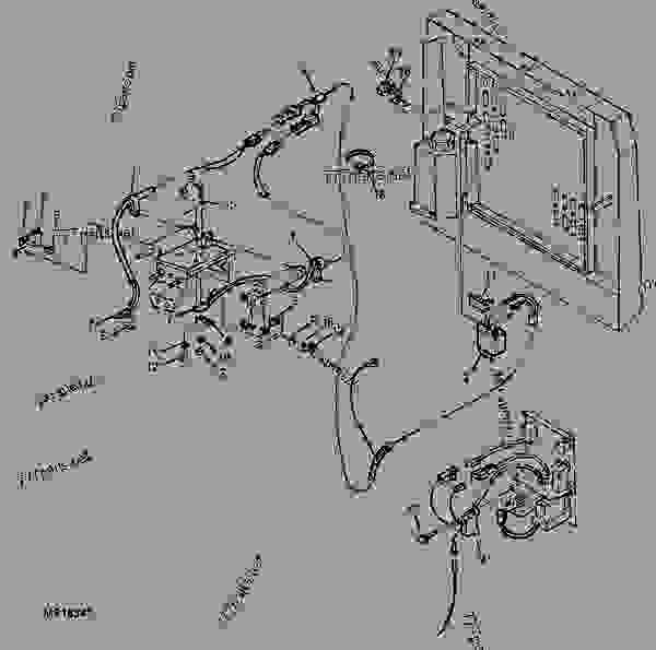 64 mg wiring diagram