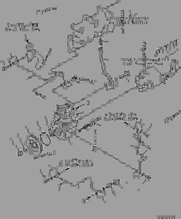 (6151-81-3112) AIR COMPRESSOR ASS'Y,(SEE FIG.A7010-C3B1