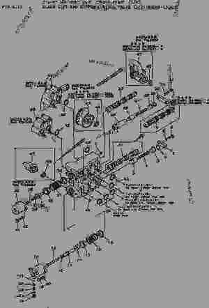 Kubota M6800 Wiring Diagram | IndexNewsPaperCom