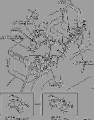 Yale Pallet Jack Wiring Schematic  Diagrams online