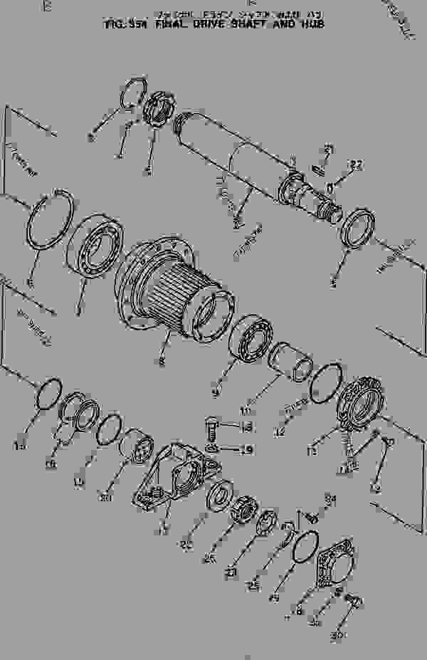 https://ewiringdiagram herokuapp com/post/komatsu-d60a-6-d60p-6