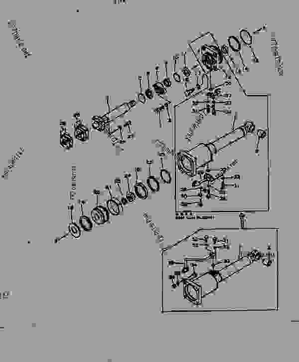engine parts diagram , 93 cherokee door wiring diagram , 1998 mustang wiring  diagram , 2007 silverado pcm wiring diagram , alpine wiring diagram 90 cc