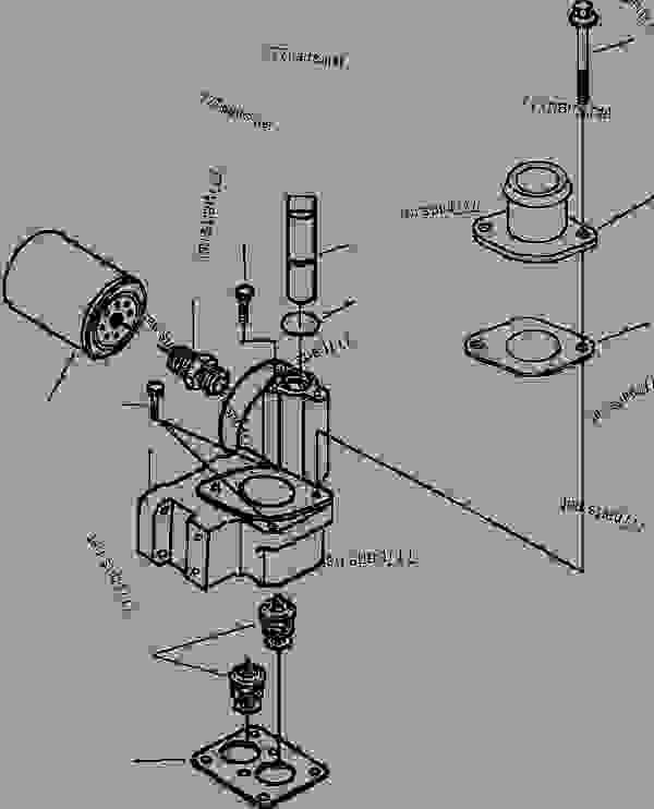 6742-01-3980 ELEMENT, CORROSION RESISTOR DCA-4 (8 UNITS