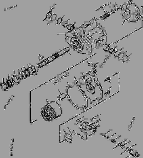 John Deere Z225 Mower Wiring Diagram John Deere Z255