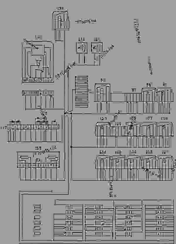 Fuse Box Parts, Fuse, Get Free Image About Wiring Diagram