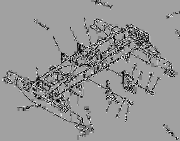 Parts: X Type Parts