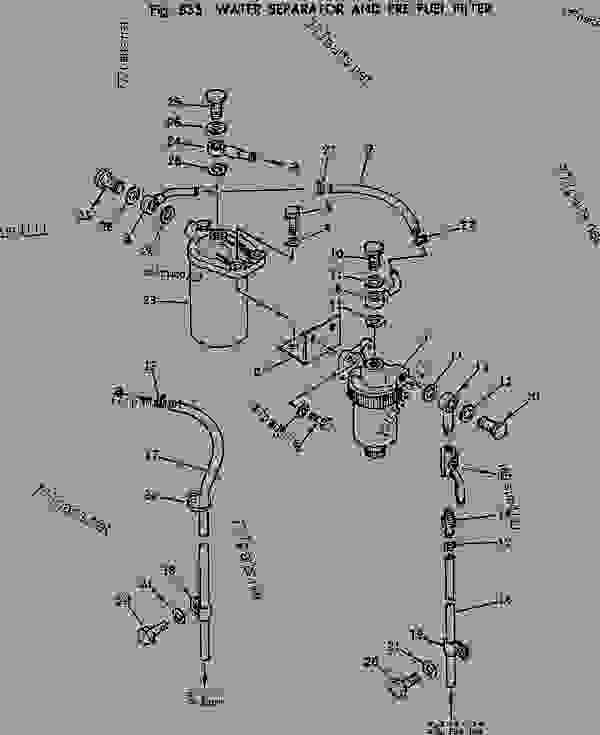Ingersoll Rand 185 Pressor Wiring Diagram Ingersoll Rand