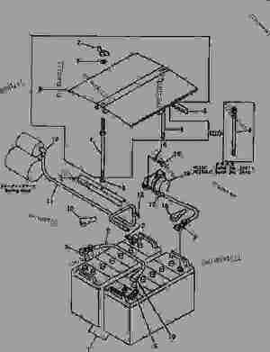 KOMATSU WIRING DIAGRAM PC150 6  Auto Electrical Wiring