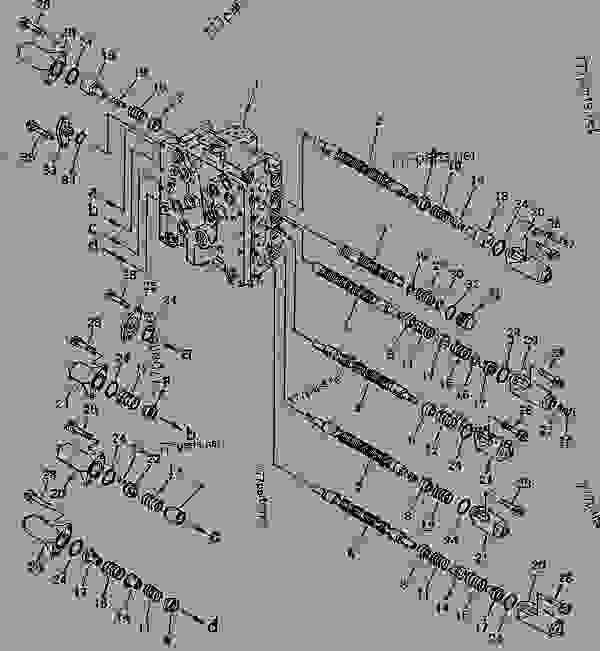 Defrost Board Wiring Diagram Gmc Carrier Furnace Diagram