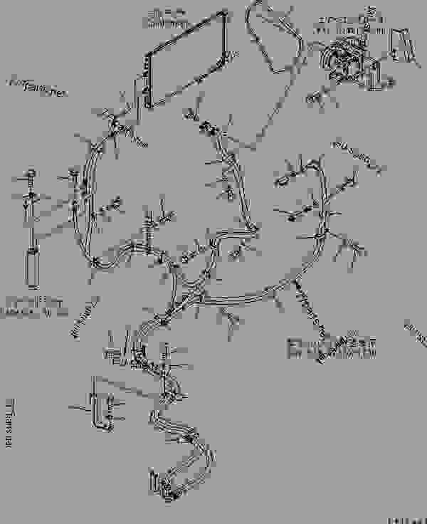 https://ewiringdiagram herokuapp com/post/komatsu-pc30-7