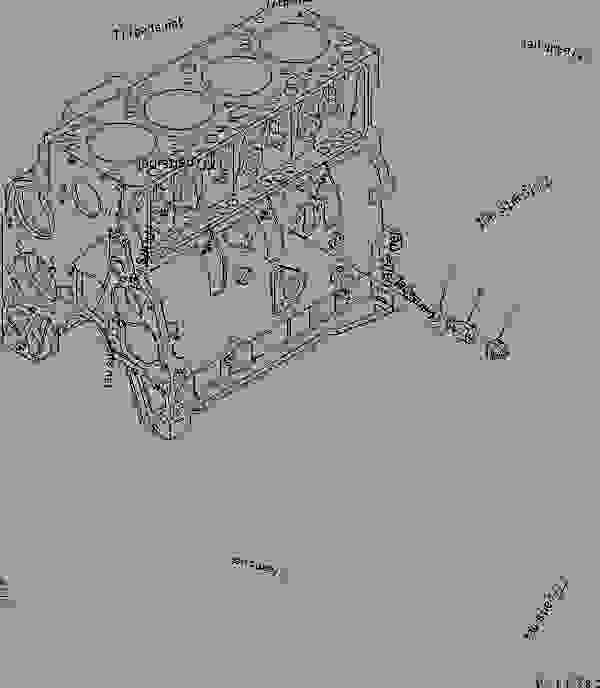 ddec iv wiring diagram pdf
