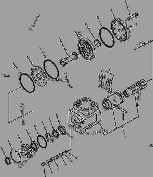 3 Way Valve Diagram. Parts. Wiring Diagram Images