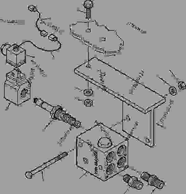 swm 16 wiring diagram wiring schematic diagram
